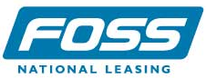 Foss National Leasing
