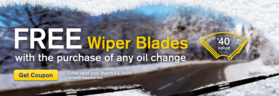 WiperBlade_WEB_Homepage_EN_JAN2020-ML