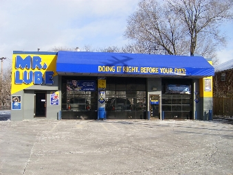 Mr Lube Locations Oil Change Car Maintenance Services ...