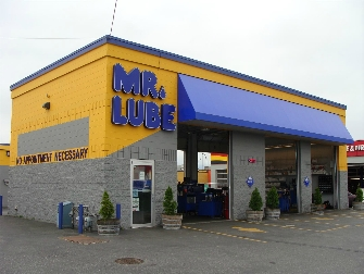 mr lube oil change location oil change services. Black Bedroom Furniture Sets. Home Design Ideas